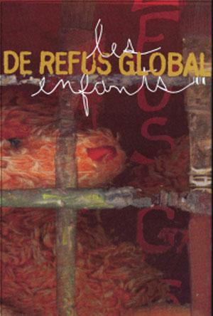 affiche-enfants-refus-global-manon-barbeau-1998