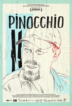 affiche-pinocchio-andre-line-beauparlant-2015