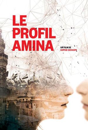 affiche-profile-amina-sophie-deraspe-2015
