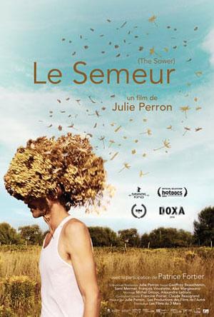 affiche-semeur-julie-perron-2015