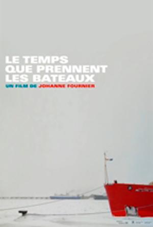 affiche-temps-bateaux-johanne-fournier-2011