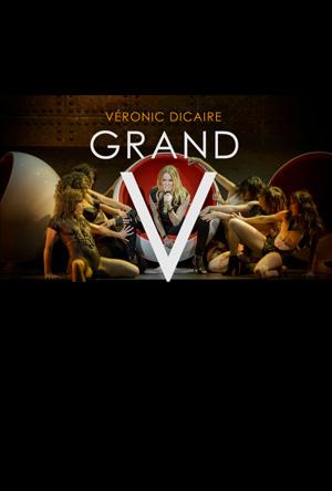 affiche-veronique-dicaire-grand-v-marie-pascale-laurencelle-2013