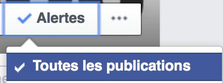 alertes-toutes-les-publications-facebook