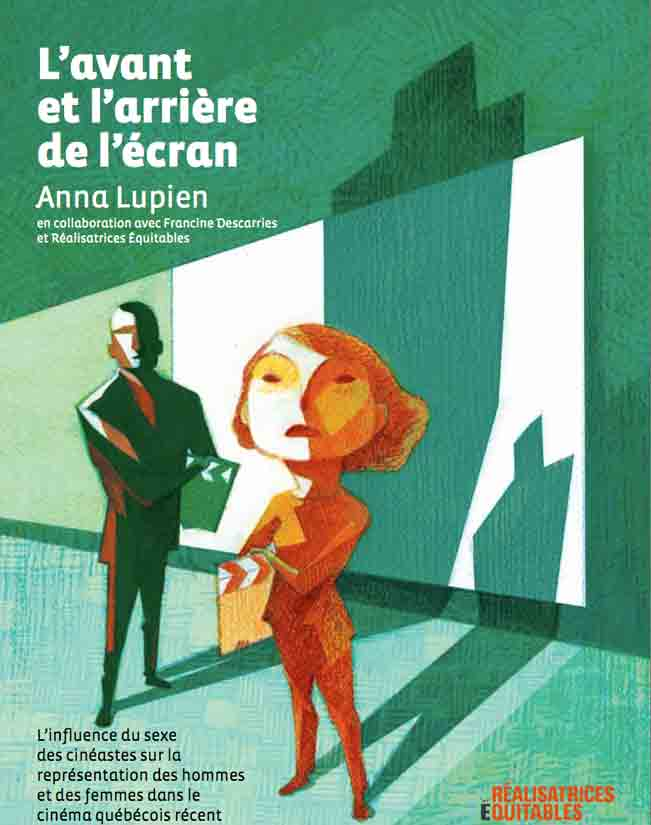 illustration-etude-avant-arriere-ecran