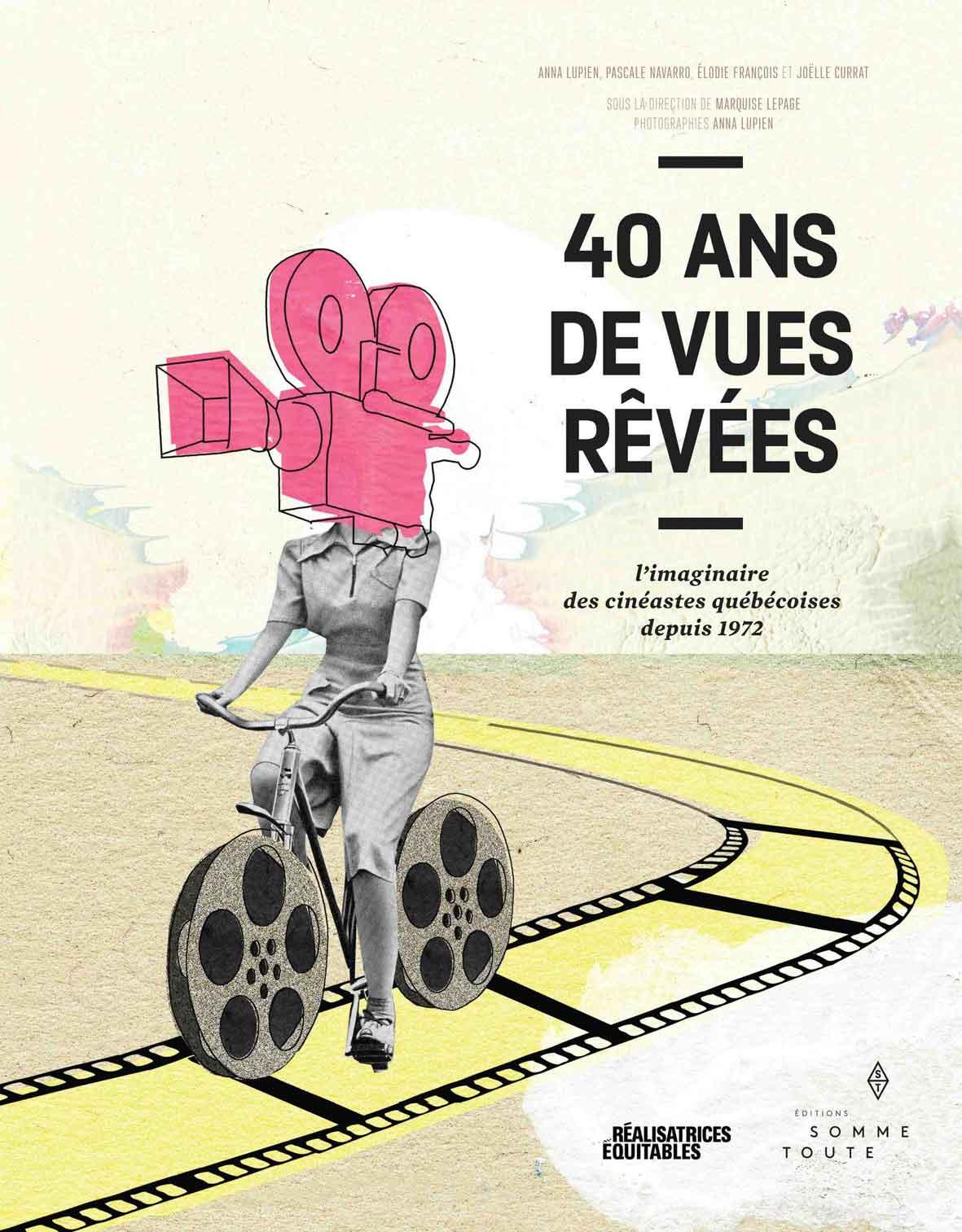 illustration-livre-40-ans-vues-revees
