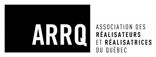 logo-arrq-rgb