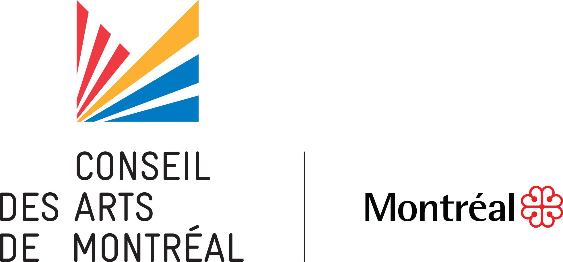 logo-cam-montreal-cmyk