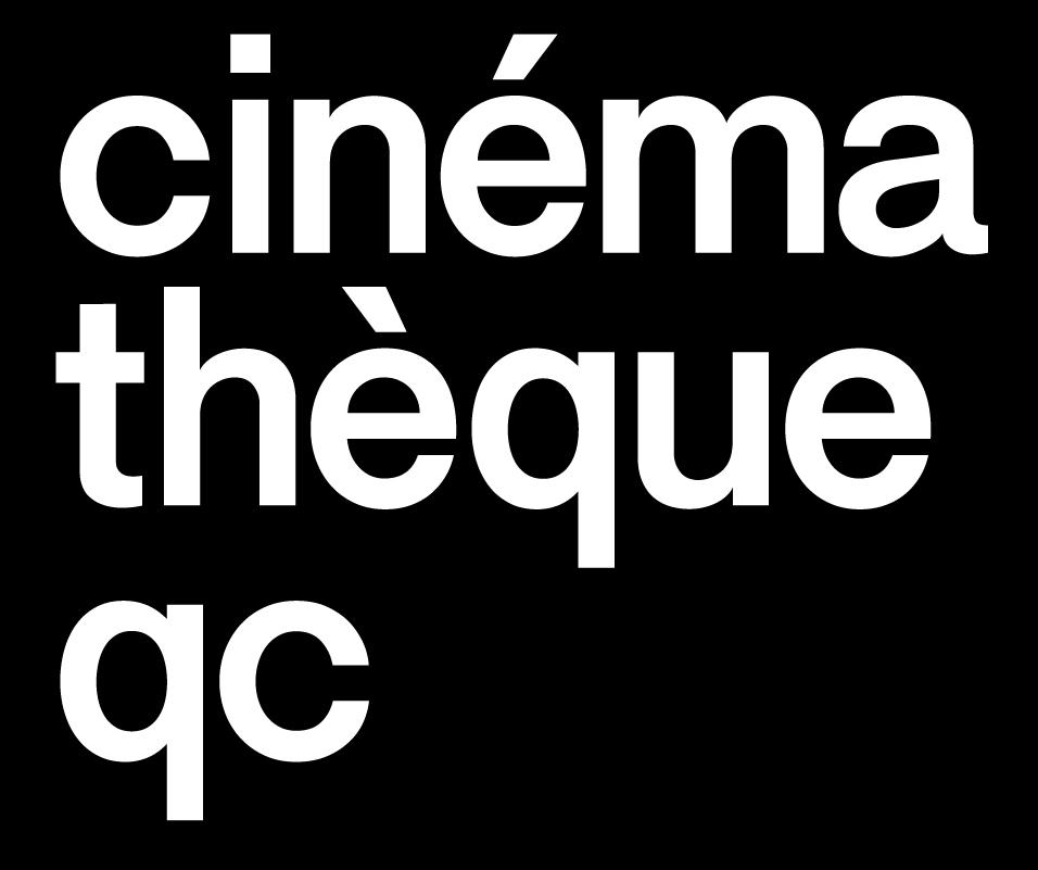 logo-cinematheque-qc-timbre-noir-300dpi