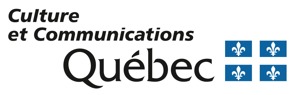 logo-culture-communications-qc