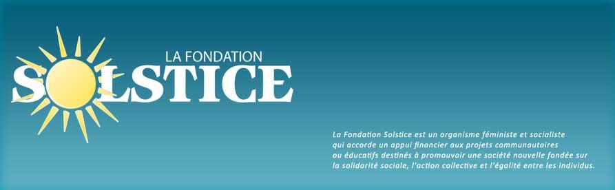 logo-fondation-solstice