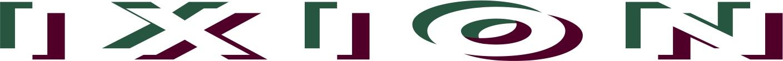 logo-ixion-communications