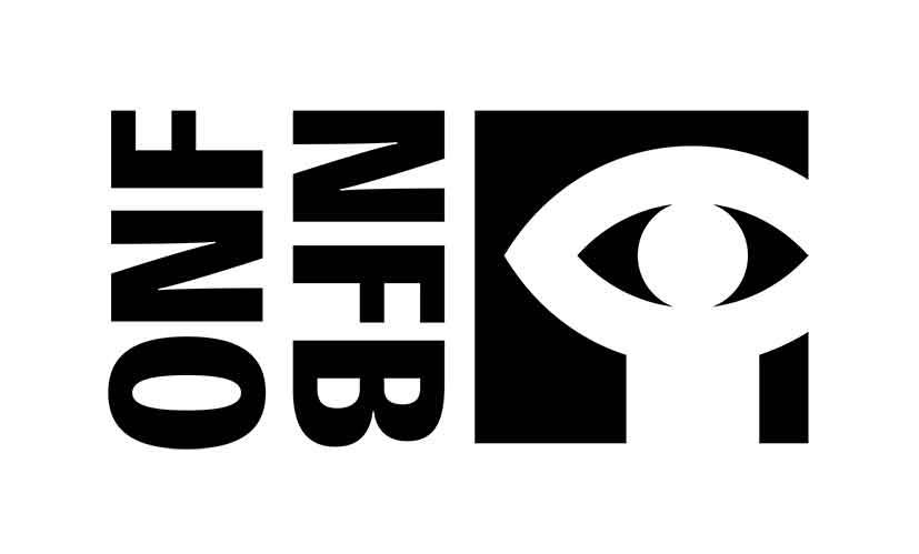 logo-onf-noir