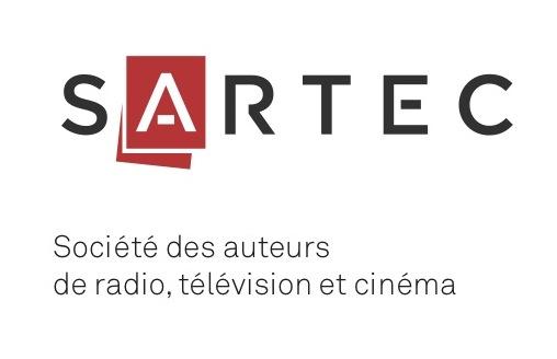 logo-sartec-2011-text-2