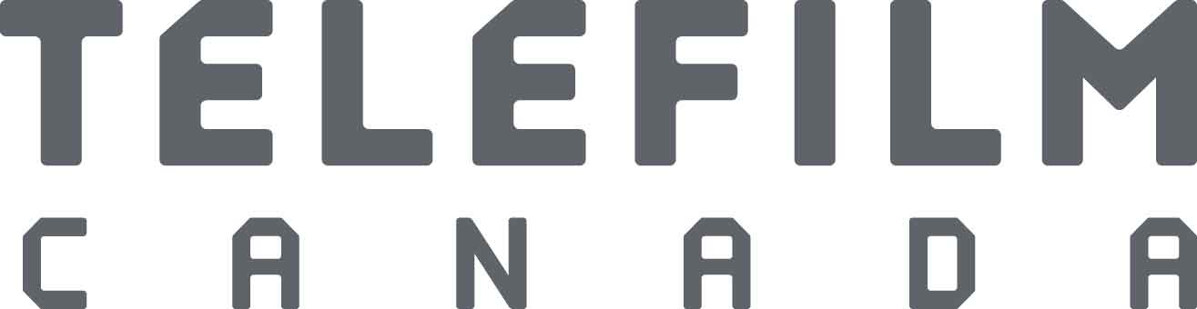 logo-telefilm-gris-coated-process
