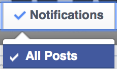 notifications-all-posts-facebook
