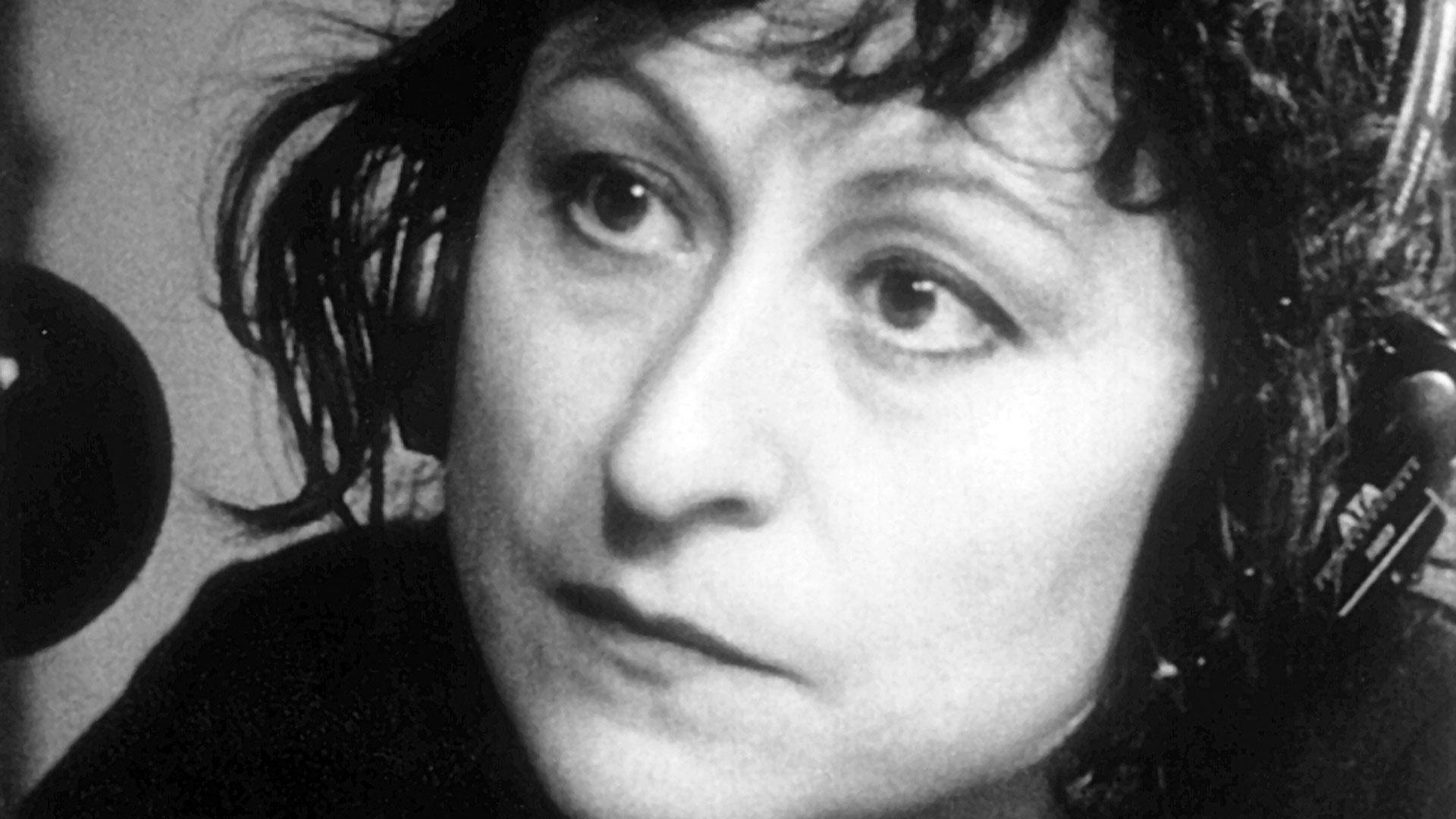 Extrait - Absent - Céline Baril