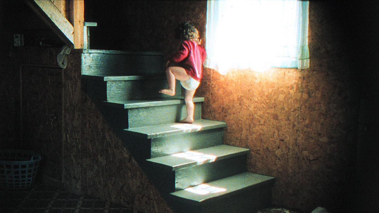 Extrait - Avant le jour - Lucie Lambert