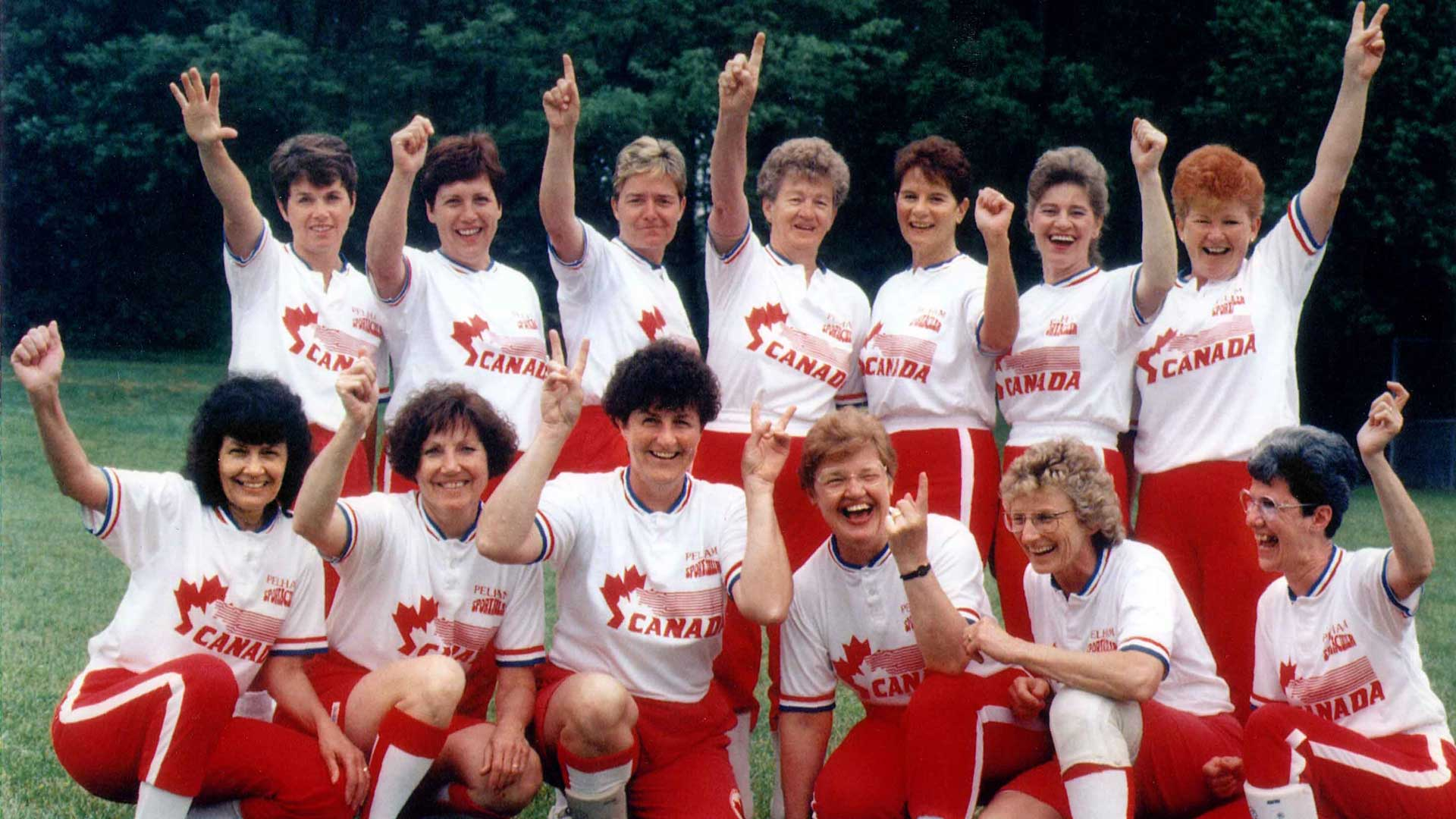 Extrait - Baseball Girls - Lois Siegel
