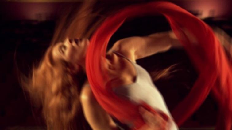 Extrait - Danser à tout prix - Marie Brodeur