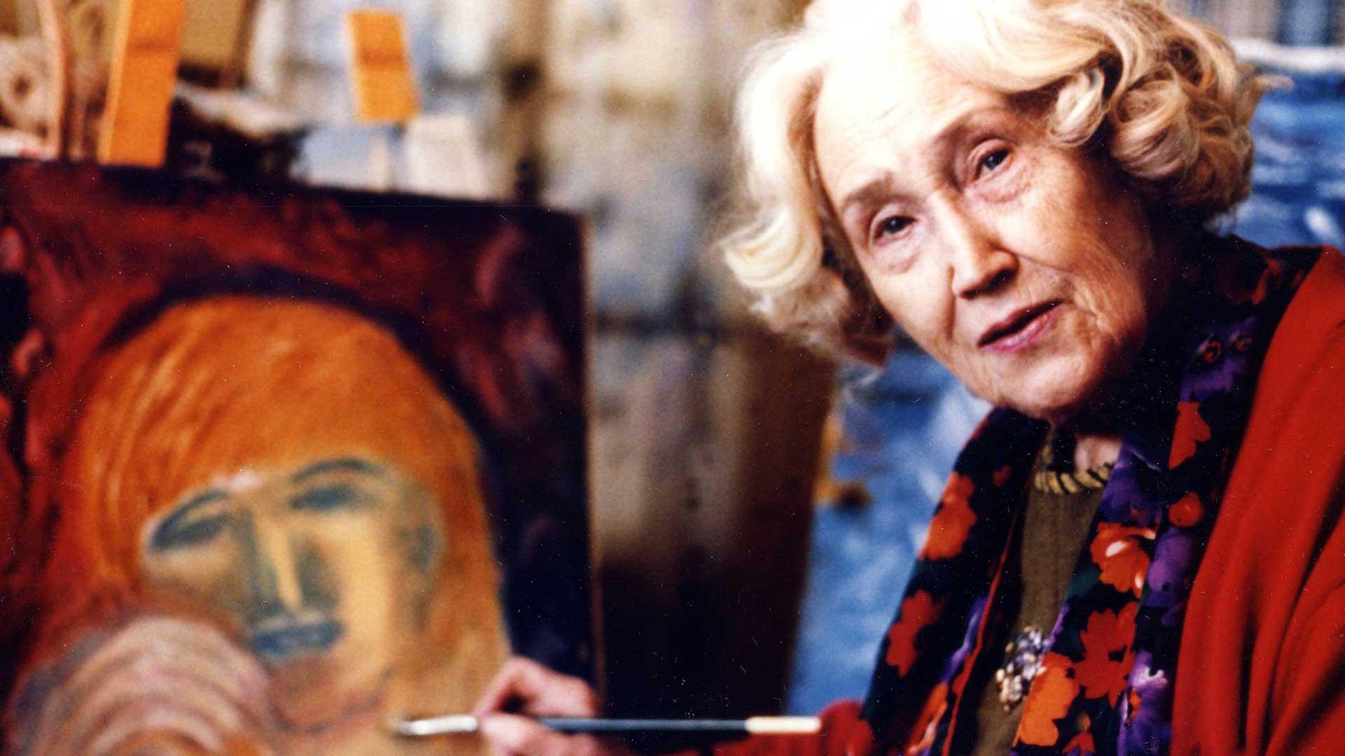 Extrait - Fipsi - Lois Siegel