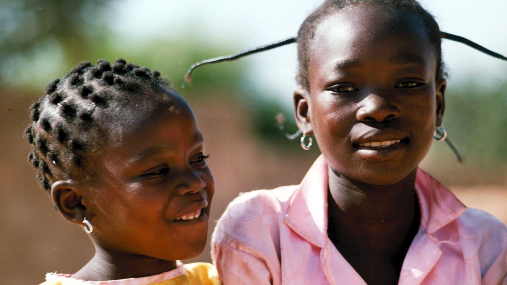 Extrait - Des marelles et des petites filles… - Marquise Lepage