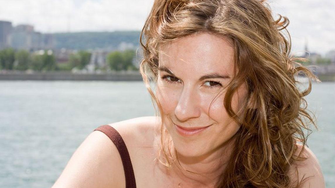 Portrait Eza Paventi
