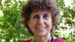 Portrait Monique Crouillère