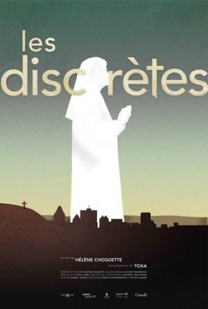 affiche-discretes-helene-choquette-2013