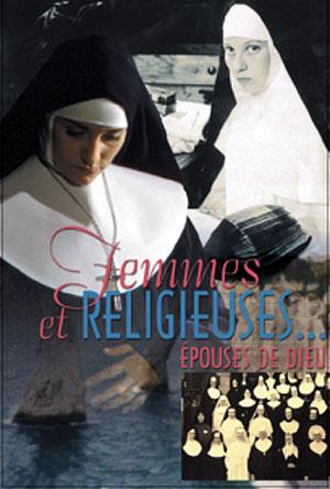 affiche-femmes-religieuses-epouses-dieu-lucie-lachapelle-1999