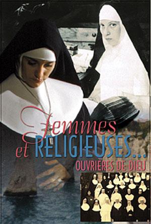 affiche-femmes-religieuses-ouvrieres-dieu-lucie-lachapelle-1999