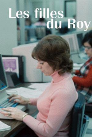 affiche-filles-roy-anne-claire-poirier-1974
