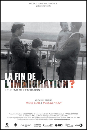 affiche-fin-immigration-marie-boti-malcolm-guy-2012