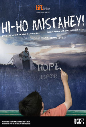affiche-hi-ho-mistahey-alanis-obomsawin-2013