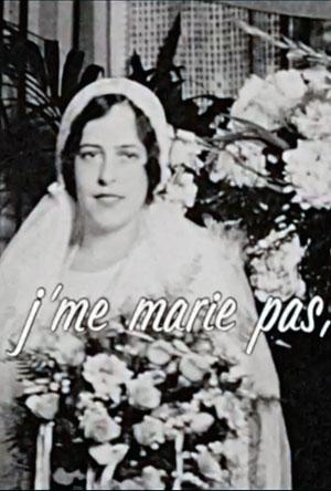 affiche-j-me-marie-j-me-marie-pas-mireille-dansereau-1973