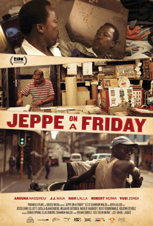 affiche-jeppe-friday-shannon-walsh-2013