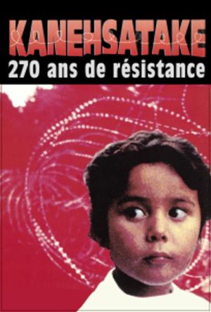 affiche-kanehsatake-270-ans-resistance-alanis-obomsawin-1993
