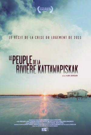 affiche-peuple-riviere-kattawapiskak-alanis-obomsawin-2012