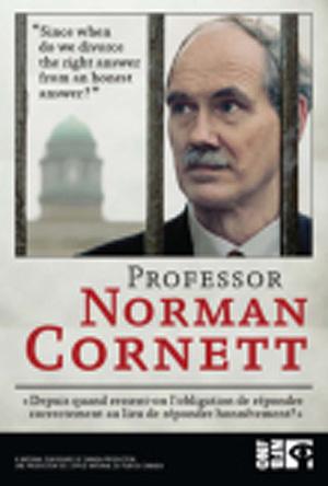 affiche-professor-norman-cornett-alanis-obomsawin-2009