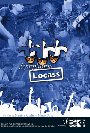 affiche-symphonie-locass-martine-asselin-marco-dube-2006