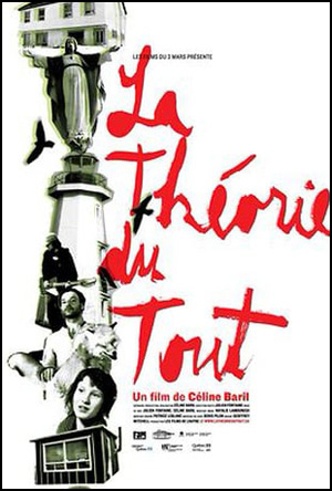 affiche-theorie-tout-celine-baril-2009