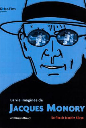 affiche-vie-imaginee-jacques-monory-jennifer-alleyn