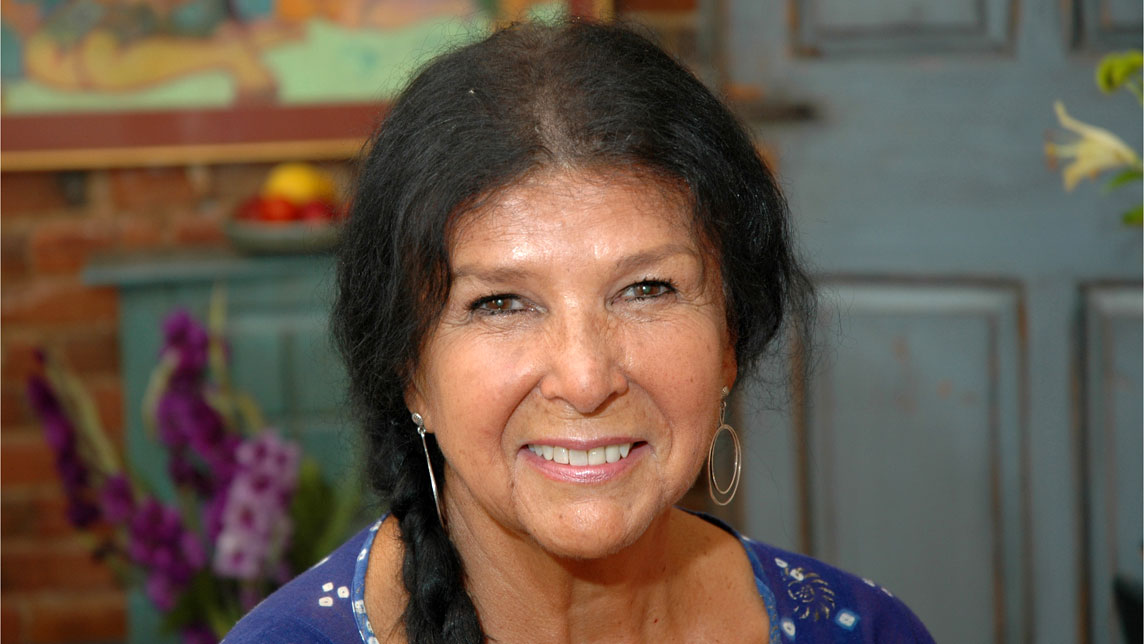 alanis-obomsawin