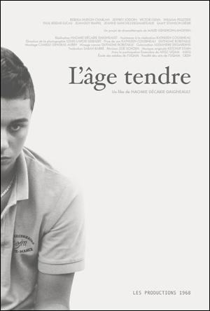 affiche-age-tendre-naomie-decarie-daigneault-2014