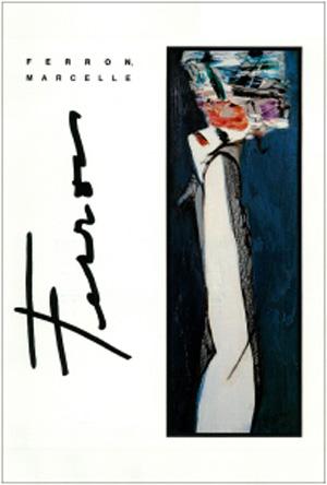 affiche-ferron-marcelle-monique-crouillere-1989