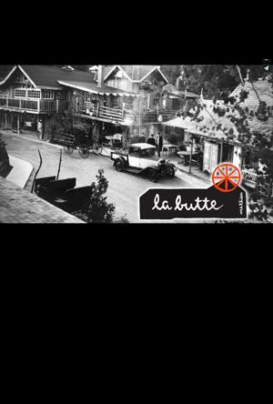 affiche-gilles-mathieu-butte-nicole-dechamps-2015
