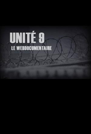 affiche-unite-9-helene-choquette-2015