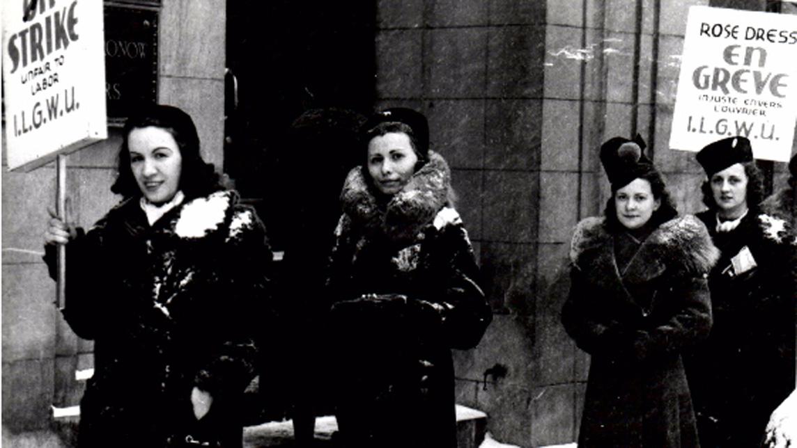 photo-extrait-greve-1937-lumieres-grande-noirceur-sophie-bissonnette-1991